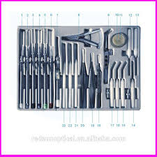 china ophthalmic operation instrument china ophthalmic operation