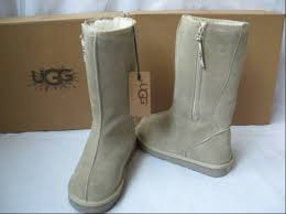 ugg shoes wholesale boots from china boots wholesalers suppliers