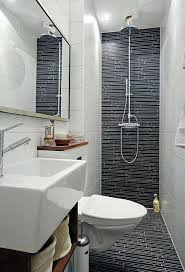 compact bathroom design ideas narrow bathroom design size of bathroom designs small narrow