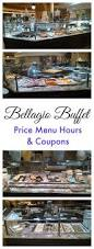 Luxor Vegas Buffet by 687 Best Places I Want To Go Images On Pinterest Travel In Las