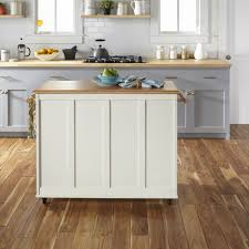 used kitchen cabinets hamilton hamilton kitchen cart with wood top