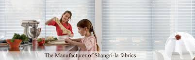 honeycomb blinds fabric shangri la blinds fabric honeycomb