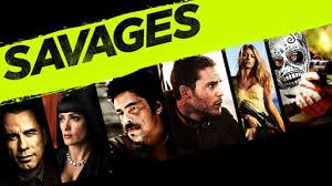 savages movie trailer official hd youtube