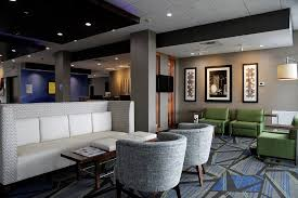 holiday inn express u0026 suites alabaster updated 2017 prices