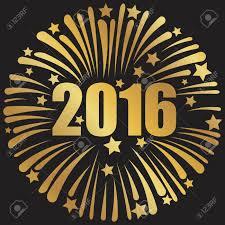 imagenes feliz año nuevo 2016 deseos para 2016 la rendija