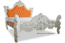 unique bed fabulous and baroque furniture u0026 reviews