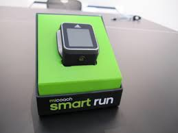 Smart Gadgets 10 Best Iot Gadgets Toolowl