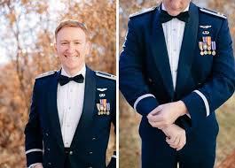 hello sailor military grooms in uniform mywedding