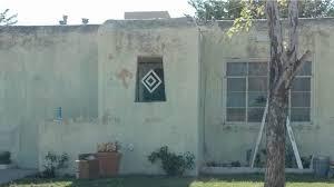 painter albuquerque home u0026 commercial painting mqp