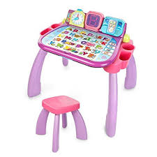 activity desk for vtech touch and learn activity desk for to have fun and