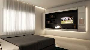 images of home interior decoration home interiors in chennai interior designers chennai residential