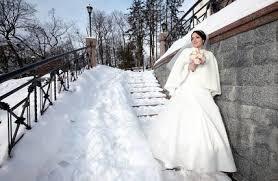 robe de mariã e hiver les robes de mariée pour l hiver beauté make up