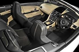 bugatti galibier interior this bugatti veyron vanity plate may cost more than the car itself