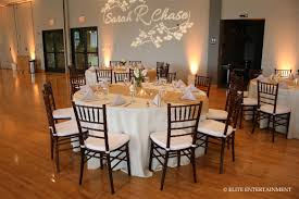 Living Room Uplighting Amber Uplighting Elite Entertainment Elite Bridal