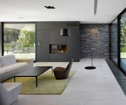 modern living rooms uk in pristine finest open living room design