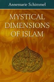 Dimensions Mystical Dimensions Of Islam U2013 Islamic Book Trust Online Bookstore