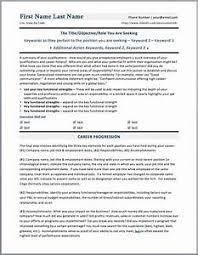 free executive resume templates free executive resume templates free executive resume