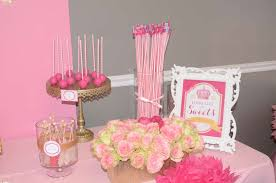 royal princess baby shower theme royal princess baby shower party ideas photo 5 of 12 catch my