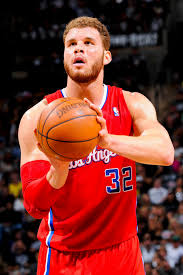 how to get blake griffin hair blake griffin hair color hair colors idea in 2018