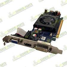 best graphic card deals black friday 2017 computer graphics video cards ebay