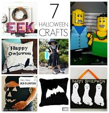 332 Best Spooky Eats Haunted Treats Images On Pinterest by That U0027s What Che Said Halloween U0026 Fall Crafts Monday