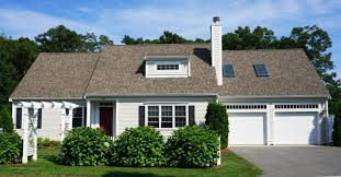 local real estate homes for sale u2014 hyannis ma u2014 coldwell banker