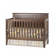 Convertible Cribs Sale Sheldon 4 In 1 Convertible Crib Child Craft