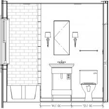 design a bathroom layout home design 81 appealing small bathroom layout ideass