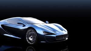 future maserati maserati bora revived via sensational renders