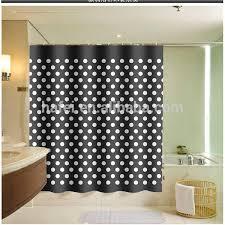 elephant shower curtain hooks elephant shower curtain hooks