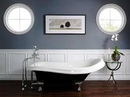 bathroom premade wainscoting frames wainscoting planks plywood