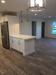 Laminate Flooring Boca Raton Perfect Beach House In East Boca Raton For Sale Mangrove