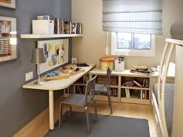 Small Desk Design Desk Design Selection For Bedroom Furniture 4 Home Ideas