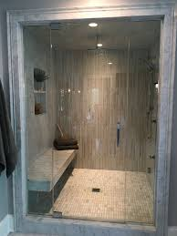 shower bathroom ideas shower bathroom large apinfectologia org