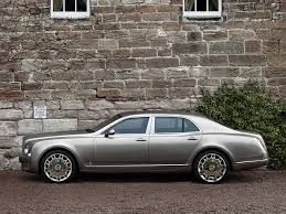 bentley brooklands 2013 mulsanne 2nd generation mulsanne bentley database carlook