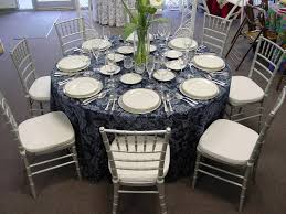 wedding tables and chairs tables and chairs for hire largest range of table and chair to