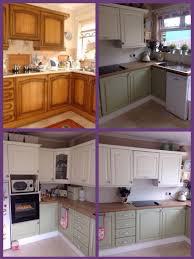 kitchen tile paint ideas best home floors and tiles decoration ideas part 3