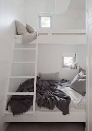 All In One Loft Twin Bunk Bed Bunk Beds Plans by Best 25 Bunk Bed Ideas On Pinterest Kids Bunk Beds Low Bunk