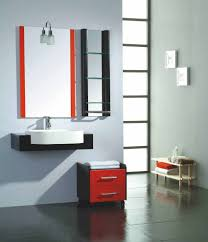 Movable Bathroom Mirrors by Movable Bathroom Mirrors Getpaidforphotos Com
