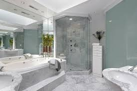luxurious bathroom ideas bathroom luxury bathrooms modern black design designs small master