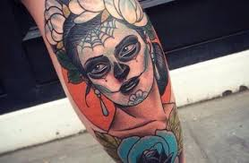 80 best sailor jerry u0027s tattoos designs u0026 meanings old 2018