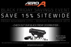 best black friday receiver deals 2015 black friday buyers guide