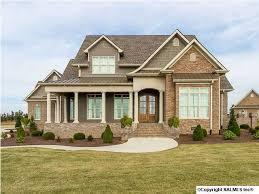 brick house plans with photos brick house plans pretty inspiration 16 house plans uk tiny house