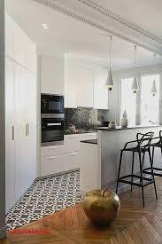 mosaique cuisine pas cher mosaique cuisine pas cher maison design edfos com