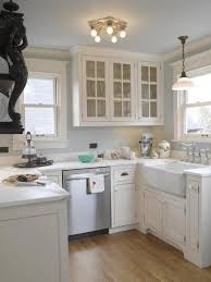 Cottage Kitchen Lighting Cottage Kitchen Lighting 71 Upon Small Home Decor Inspiration
