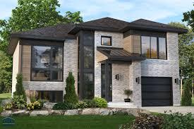 modele veranda maison ancienne maison neuve style ancien affordable maison neuve style ancien