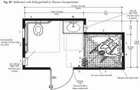 handicap accessible bathroom floor plans handicap accessible bathroom floor plans new restroom floor plan
