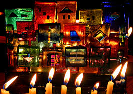 is thanksgiving a religious day religious calendar september 2017 u2014 the interfaith observer