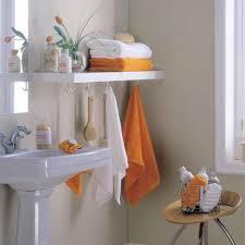 bathroom remarkable bath towel storage ideas with a simple design