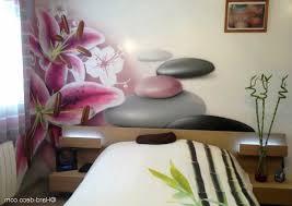 faire l amour dans la chambre décoration couleur chambre pour garcon 98 poitiers 18221754